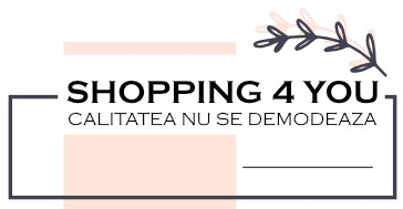 Shopping4you